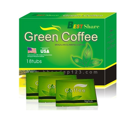 ban-biet-gi-ve-tra-giam-can-green-coffee