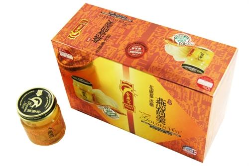 cac-dong-san-pham-cua-thuong-hieu-golden-nest