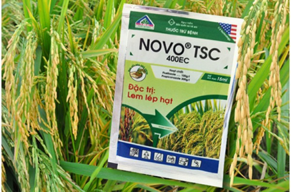 in-decal-voi-thuoc-bao-ve-cay-trong