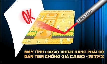 tem-chong-gia-may-tinh-casino-chinh-hang-01