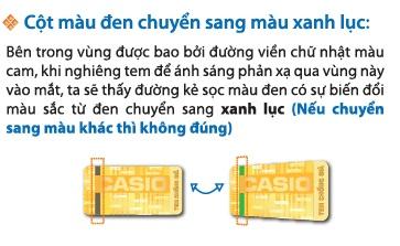 tem-chong-gia-may-tinh-casino-chinh-hang-02